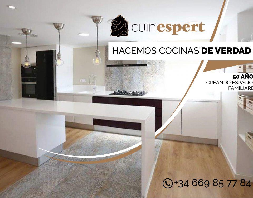 cocina_1-03